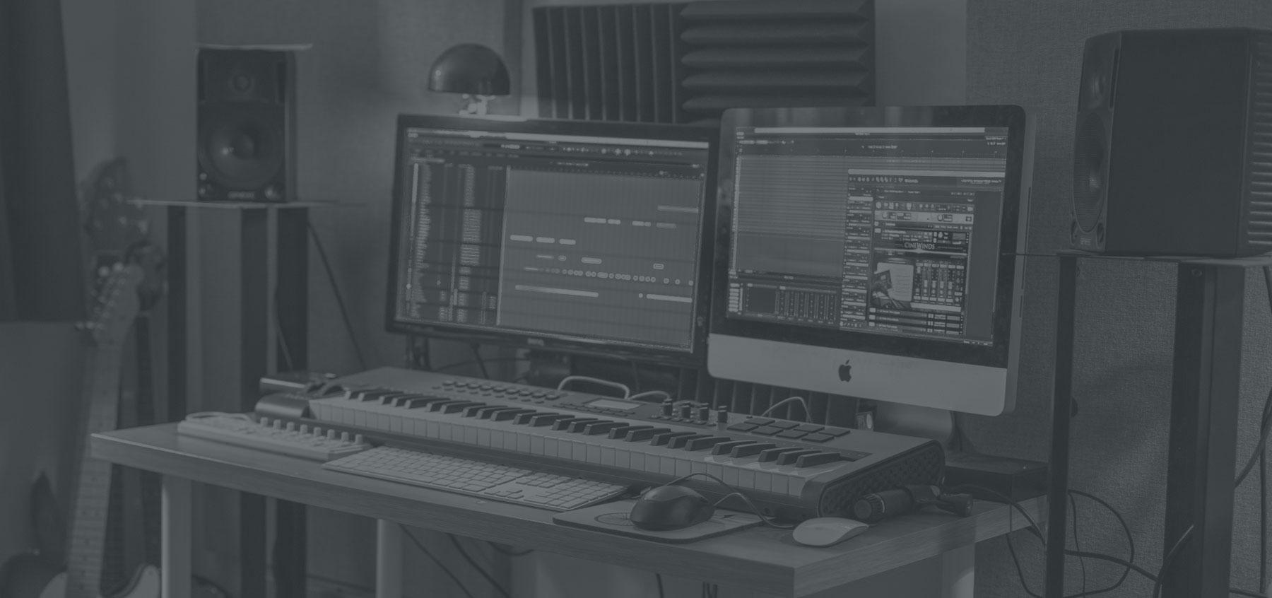 studio-back
