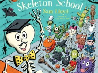 Skeleton School