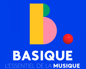 Basique, l'essentiel de la musique:  Charlotte Gainsbourg Episode